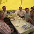 Bölükbaş-Geyve-Sünnet-Düğünü45