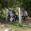 Bölükbaş-Geyve-Sünnet-Düğünü47