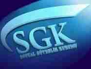 Sgk.tc-Yenilendi