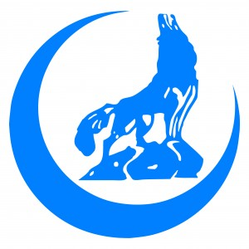 UlkuOcaklari_logo-300x300