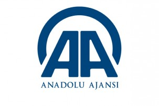 aa_logo-jpg20130604155118