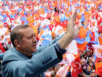 erdogan-miting2