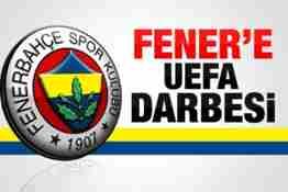 fener_279