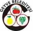 geyve belediyesi logo