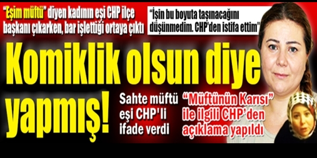 intihar672010