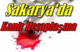 sakarya-da-silahli-saldiri-3-yarali-4318906_7909_300