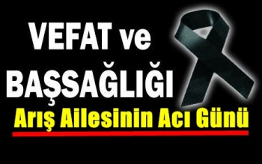 vefat_ve_bassagligi_1356335828