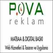 POVA_REKLAM_012