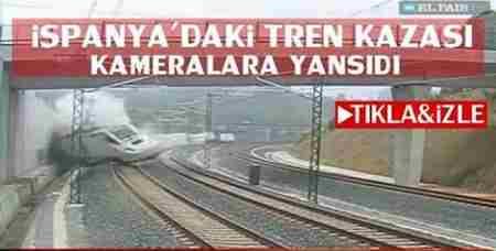ispanyadaki_tren_kazasi_kamerada_h5620