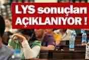 lys_aciklandi