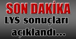 lys_sonuclari_aciklandi_h65546