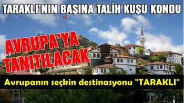tarakli_avrupa_destinasyonu1.jpg-19-07-2013