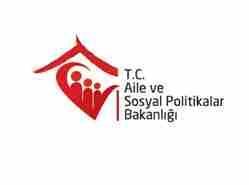 230274_aile-ve-sosyal-politikalar-bakanligi