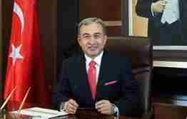 Vali-Mustafa-Buyuk-Anneler-Gunu04