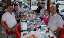 YILMAZ TRAKTÖR İFTARI-1