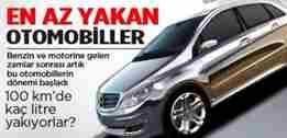 en_az_yakit_tuketen_otomobiller_galeri