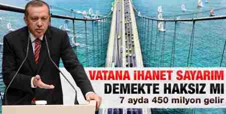 erdogan_2584 (1)