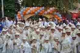 geyve belediyesi sünnet şöleni 126