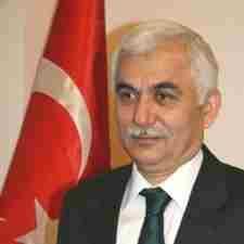 hakkari valisi orhan alimoğlu merkeze alındı