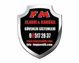 1236896_529017040503791_2051333908_n