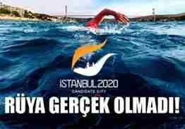 2020-olimpiyatlarii-tokyoda-2013-09-07_m