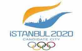 2020_Olimpiyatlarina_sevindirici_haber_n