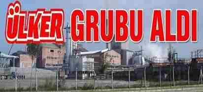 adapazarı şeker fabrikası satıldı-crop