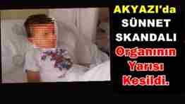 akyazı-devlet-hastanesinde-sünnet-skandalı