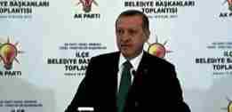 erdogan_universite_gencligi_bu_pankarti_aciyor_izle13795133020_h1075563