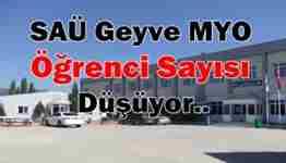 geyve MYO.1