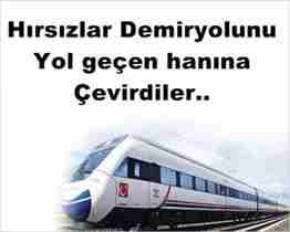 hirsizlar_tren_kablolarini_caldi_02072012_0958