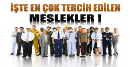 iskur_en_cok_aranan_meslekleri_acikladi_h6586