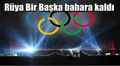 istanbul-2020-icin-rapor-aciklandi_692642_720_400
