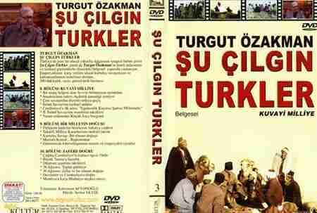 su-cilgin-turkler-2