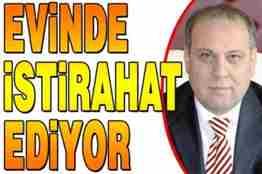tkenan_oran_taburcu_oldu.jpg-04-09-2013