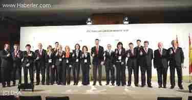 turkiye-yi-olimpiyat-heyecani-sardi-5007928_o