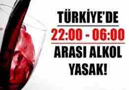 turkiyede-alkole-sok-yasak-2013-05-24_m