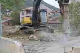 Alifuatpaşa Köprüsü inşaatı (3)