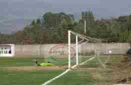 Geyvespor-Hendek Dereköyspor maçı (7)