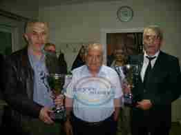 ada briç kulübü cumhuriyet kupası müsabakaları (2)