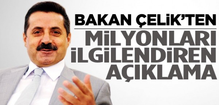 bakan_celikten_ic_ferahlatan_aciklama13821784250_h1086103