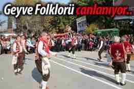 folklor_canlaniyor301013_1