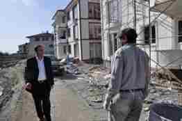 geyve belediyesi osmanlı kon utları kura çekişmi (5)