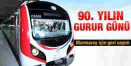 marmaraya_geri_sayim_basladi_5532