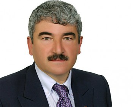 osman_erkose111