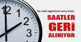saatleri_geri_aliniyor_h1334