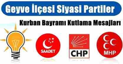 siyasi_partilerin_uye_sayisi_h593