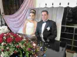 suat albostan düğünü6