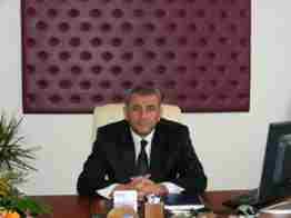 suayip_erkan_calik