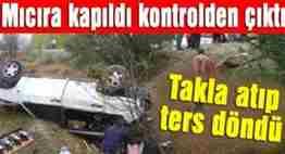 taraklida_kazaaaa1.jpg-18-10-2013